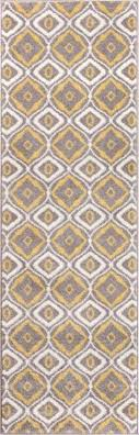 grey and gold rug cozy feeling grey gold modern rug well woven grey and gold rug grey and gold rug