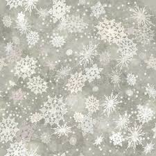 vintage holiday background. Brilliant Vintage Wrapping Christmas Vintage Paper Background With Snowflake Seamless  Pattern Subtle Grunge Texture Bokeh Vector Holiday Winter Retro Wallpaper Backdrop  For Vintage Holiday Background K