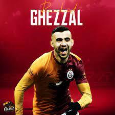 Rachid Ghezzal yüzde 90 Galatasaray yolcusu!