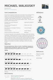 23 Resume Skills And Abilities New Template Best Resume Templates