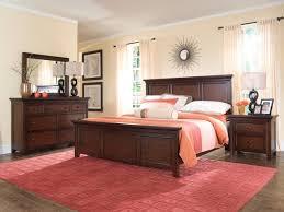 Peach Bedroom Decorating Bedroom Furniture Saveemail Personable Italian Traditional