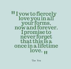 Fiance Love Quotes Impressive Download Love Quotes For Fiance Ryancowan Quotes