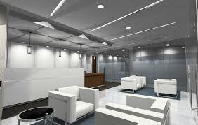 office lighting options. Modern Office LED Lighting. Ab3e6d11200dbaf7f801aeb266e1bea2 Lighting Options T
