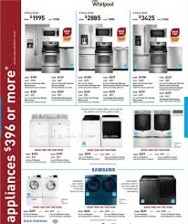 lowes appliance sale. Perfect Appliance Lowes Labor Day 2016 Sale Flyer  Page 11 And Appliance