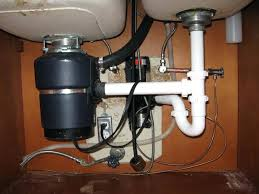 kitchen sink drain pipes excellent double kitchen sink plumbing on for how to install drain pipes