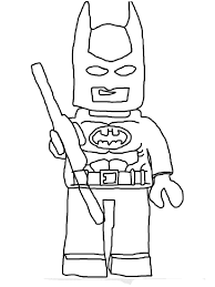 Small Picture Batman Coloring Pages For Boys Coloring Coloring Pages