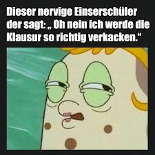Whatsapp Lustige Bilder Und Sprüche Kostenlos Downloaden Guten Bilder