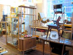 vintage 70s furniture. Vintage 70s Furniture A