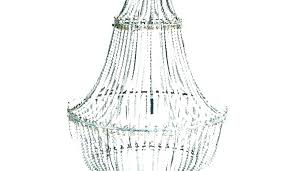 how to make a beaded chandelier blue beaded chandelier blue glass beaded chandelier blue beaded chandelier how to make a beaded chandelier