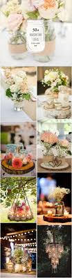 Best 25+ Wedding table centerpieces ideas on Pinterest | Rustic centre  pieces, Wedding centerpieces and Wedding table decorations