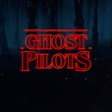 Ghost pilots - Page 13 Images?q=tbn:ANd9GcS2fDL4kVLysnNGB-RAIHU6kaq7BL5T4qYyavOrCh_F8bdUPx9Z