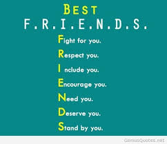 Quotes about Best Friends via Relatably.com