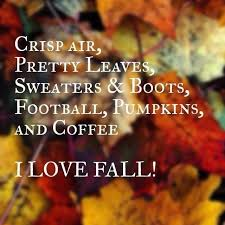 Fall Quotes About Love Stunning Download Fall Quotes About Love Ryancowan Quotes