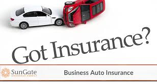 Car Insurance Free Quote Fascinating Business Auto Insurance Commercial Car Insurance Free Quote