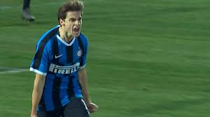 Highlights: Inter 2-0 Barcelona | UEFA Youth League