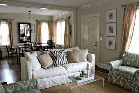 Crate And Barrel Living Room Design Crate And Barrel Living Room Appealhome Com