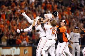 Baltimore Orioles Wallpapers, Browser ...
