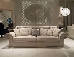anastasia luxury italian sofa. Sofa Popular Italian And Nella Vetrina Visionnaire IPE Cavalli Enea Luxury Anastasia I