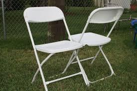 chiavari chair rental miami. Chiavari Chair Rental Miami For Unique Rentals Party Event Wedding Chairs A T