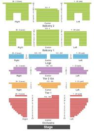 Wellmont Theater Seating Chart Wellmont Theatre Tickets And Wellmont Theatre Seating Chart