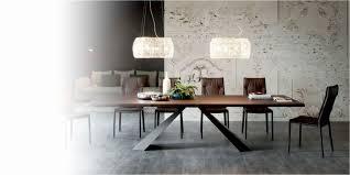 best brands of furniture. Top Modern Furniture Brands. Appealing Luxury Sofa Brands Beds Toronto London Usa Best Of
