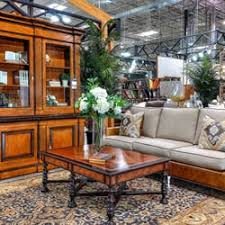 The Dump Furniture Outlet 88 s & 114 Reviews Furniture