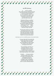 Gedicht 70 Geburtstag Oma Enkel Lustig Gedicht 80 Geburtstag Oma
