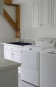 Martha Stewart Laundry Cabinet Molly Irwin October 2012