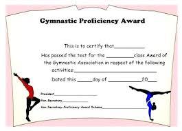 Fun Run Certificate Template Swimming Award Certificate Template Julajoli Me