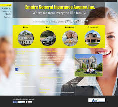 1107 east silver springs blvd. Empire General Insurance Agency S Competitors Revenue Number Of Employees Funding Acquisitions News Owler Company Profile