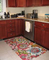 full size of kitchen area rugs 2x3 with kitchen area rugs canada plus kitchen area rugs
