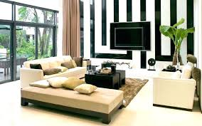 deco style furniture. Room Furniture Cool Art Living Home Interior Design Beautiful In For Deco Style
