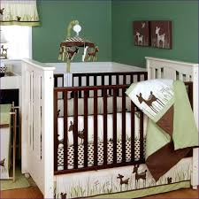 Twin Baby Nursery Decoration Favorite Ideas New Twins Bedroom Furniture  With Regard To ...