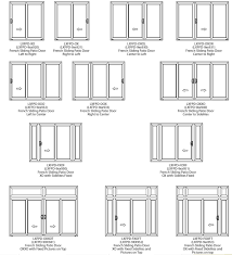 Sliding Door sliding door sizes standard photos : Creative of Patio Door Sizes Standard Sliding Door Sizes Photo ...
