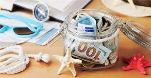 vacation expense calculator true average cost of a vacation may surprise you