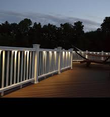 outside deck lighting. wonderful outside outdoor deck lighting color throughout outside