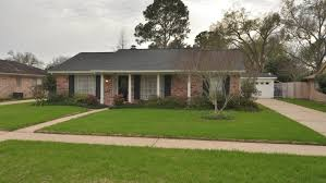 Exterior Home Cleaning Services Style Awesome Inspiration