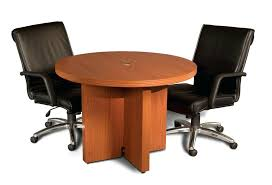 fancy office desks. Round Office Desk Fancy Table And Chairs Desks