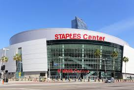 La Clippers Home Schedule 2019 20 Seating Chart