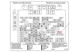 chevy suburban fuse diagram image wiring 2005 chevy suburban getting power cigarette lighter stopped working on 2005 chevy suburban fuse diagram