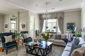 Interior Designer Brisbane Decoration Impressive Decorating