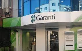 Bugün bankalar açık mı 19 Mayıs banka çalışma saatleri - Internet Haber