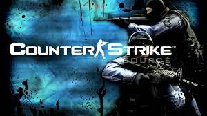 counter strike source theme counter strike source e3 theme youtube