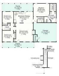 kitchen in front of house plans floor plan front kitchen mobile home floor plans