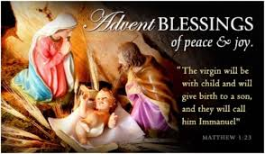 Image result for Christ's 1st advent pics