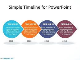 Conference Paper Presentation Template 8 Templates Free Premium