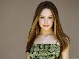 Image result for amanda bynes younger