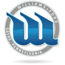 Williams Auto Group - Home | Facebook