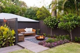 Innovative Small Backyard Privacy Ideas The Most Important Elements Of  Backyard Landscaping And Design