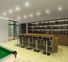 houzz interior design ideas office designs. Interior Design For Bar Counter Designs Of Houzz Ideas Rogersville Home Style Office